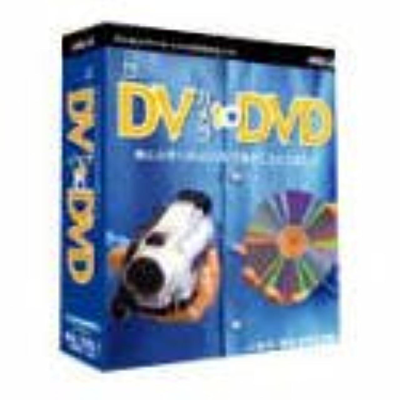 樹皮一節興奮DVカメラ to DVD