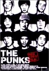 THE PUNKS[DVD]