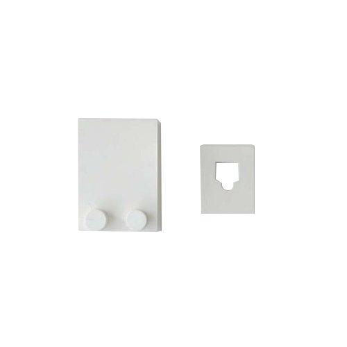 RoomClip商品情報 - 室内物干しワイヤーpid 9718r