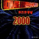 Ultimate Merengue Party 2000
