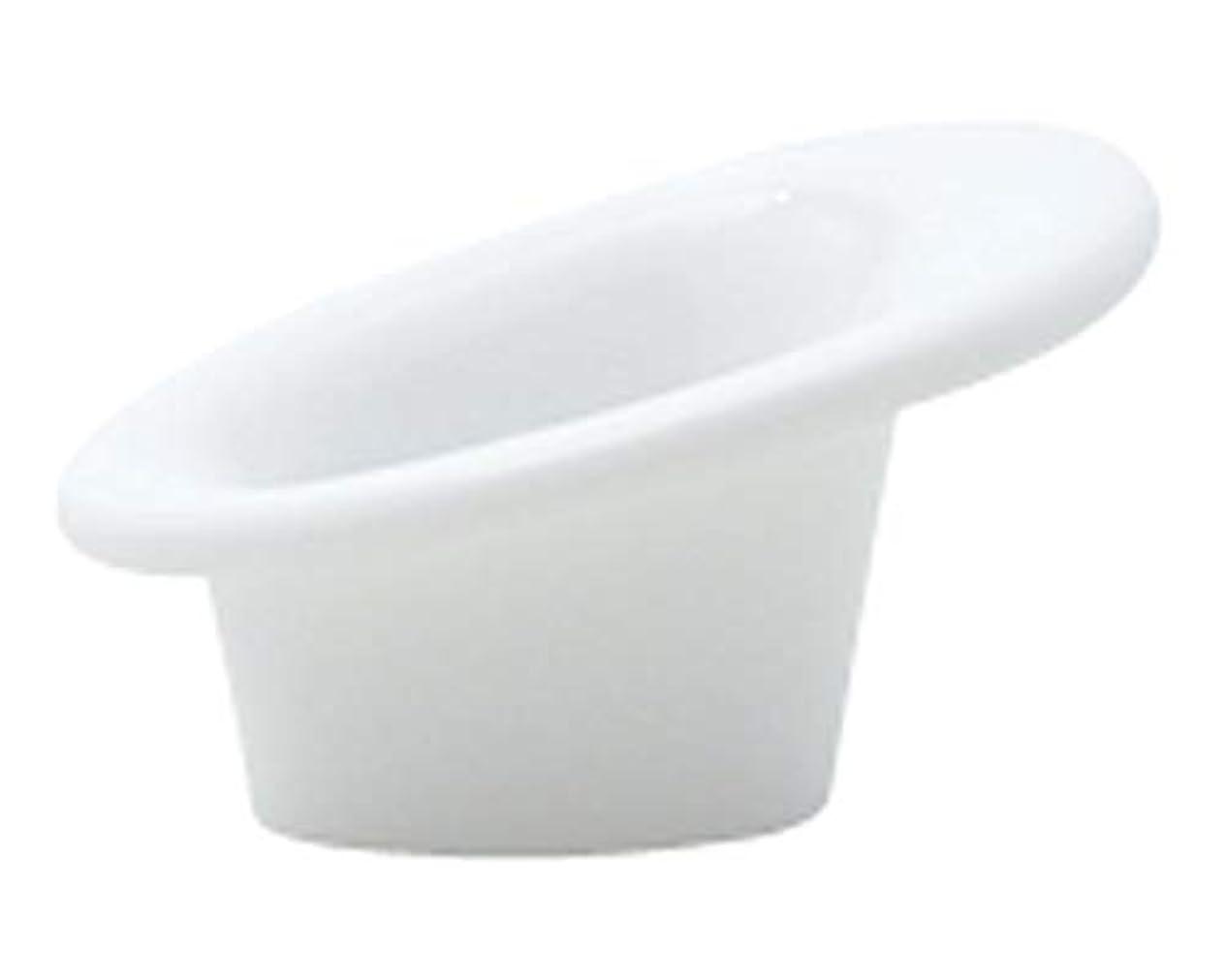 活性化コミットメント優先プレーンライト ウッド 専用オイル皿 PL-SA