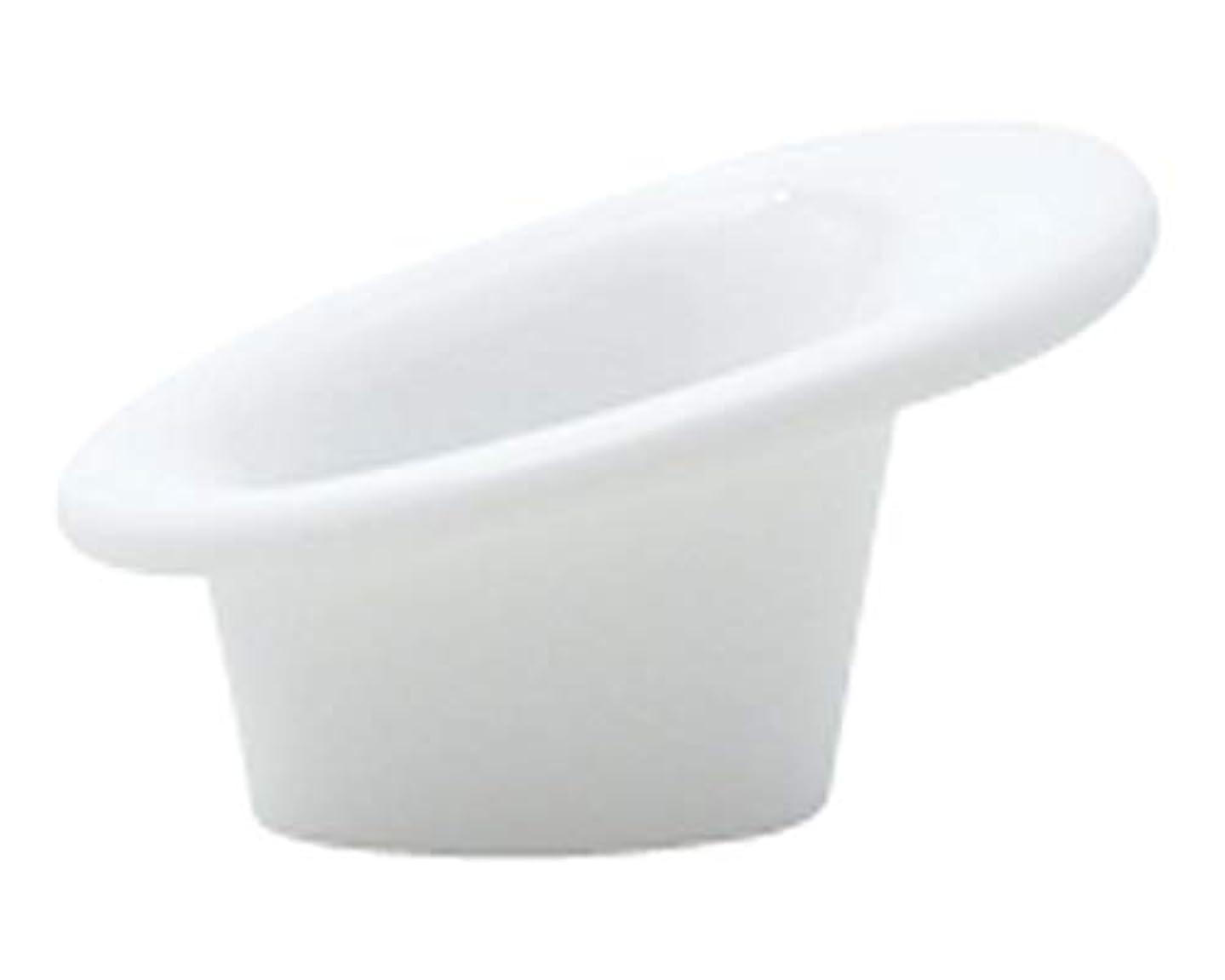 トラフィック盗難隔離プレーンライト ウッド 専用オイル皿 PL-SA