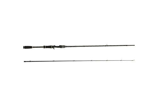 ソルティースタイル ロックフィッシュ STRC-6102MHFR-KR.
