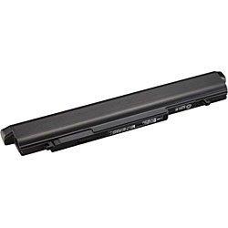 SX/NX専用バッテリーパック(8セル) ブラック CF-V...