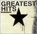 GREATEST HITS ~ BEST OF 5 YEARS ~ (初回限定盤)