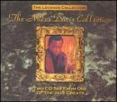 The Legends Collection - The Miles Davis Collection by Miles Davis
