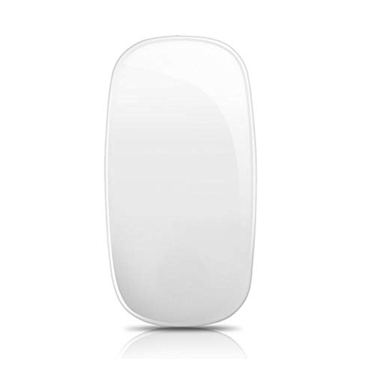 特別に浴ソーセージYQMS51100 ノートパソコンブルートゥースワイヤレスマウスのための