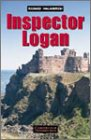 Inspector Logan (Cambridge English Readers:Level1)