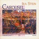 Carousel by Ira Stein