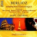 Berlioz;Symphonie Fantastique