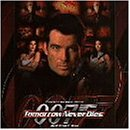 Tomorrow Never Dies: Music From The Motion Picture