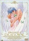 天空のエスカフローネ Vision 7[DVD]