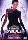 トゥームレイダー [DVD]