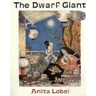The Dwarf Giant (Greenwillow Books)