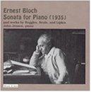 20th Century Piano Music