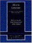 Alive to Language: Perspectives on Language Awareness for English Language Teachers (Cambridge Teacher Training and Development)