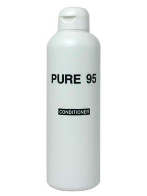 ピュア(PURE)95 コンディショナー 300ml