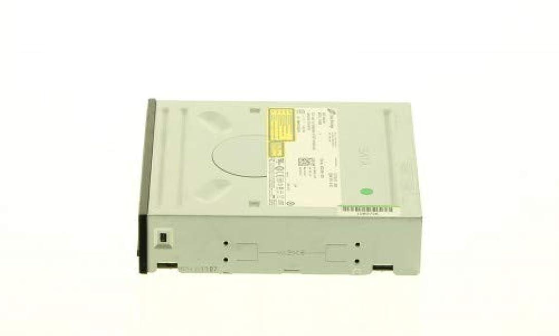 水素考古学者破壊するDell OptiPlex/寸法/Inspiron 16 x DVD +/- RW SATA光学drive- h425h