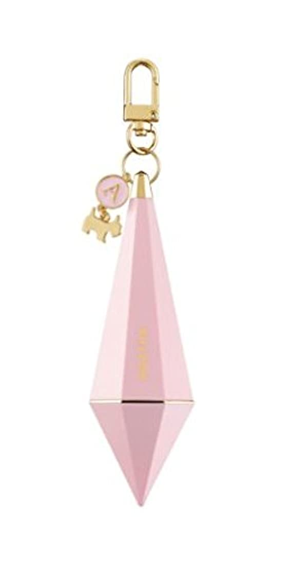 AGATHA(アガタ) プレミエール リップスティックケース #ピンク