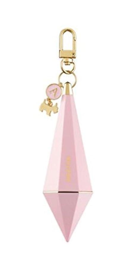 仮称かりてタオルAGATHA(アガタ) プレミエール リップスティックケース #ピンク