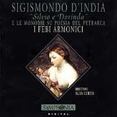 Silvio & Dorinda