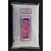 幸田 片栗粉 1kg×10個
