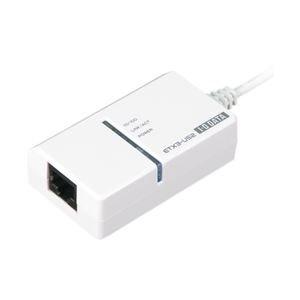 USB接続LANアダプター [簡易パッケージ品]...