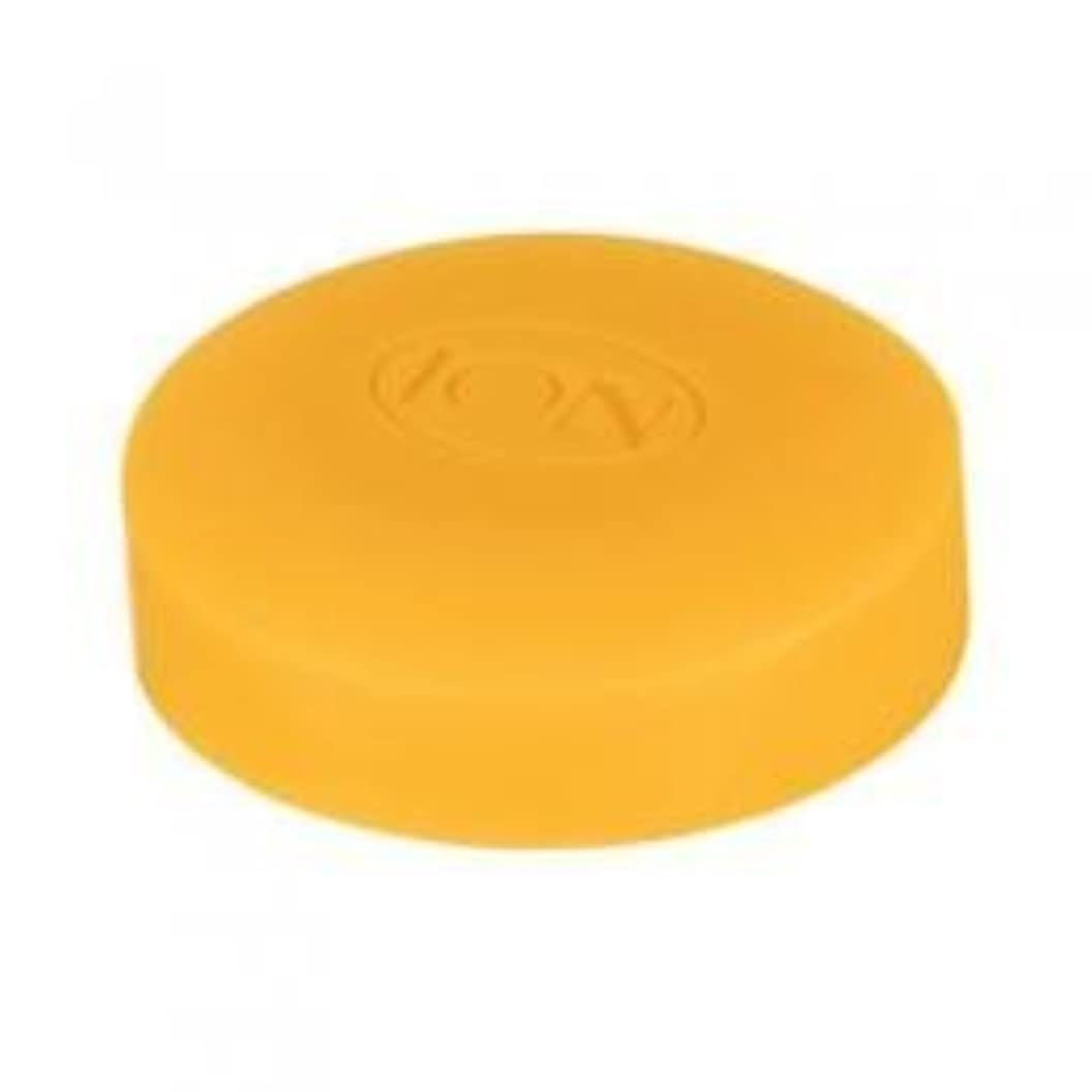 東ティモール栄養いらいらするイオン化粧品 イオンソープ 73g×2個