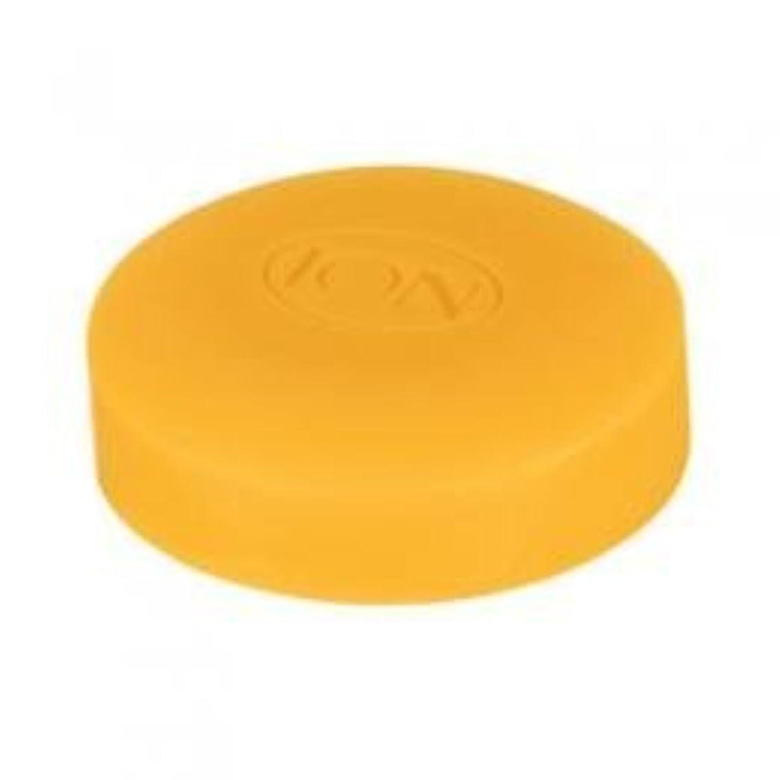 デンプシー安定した落ち着くイオン化粧品 イオンソープ 73g×2個