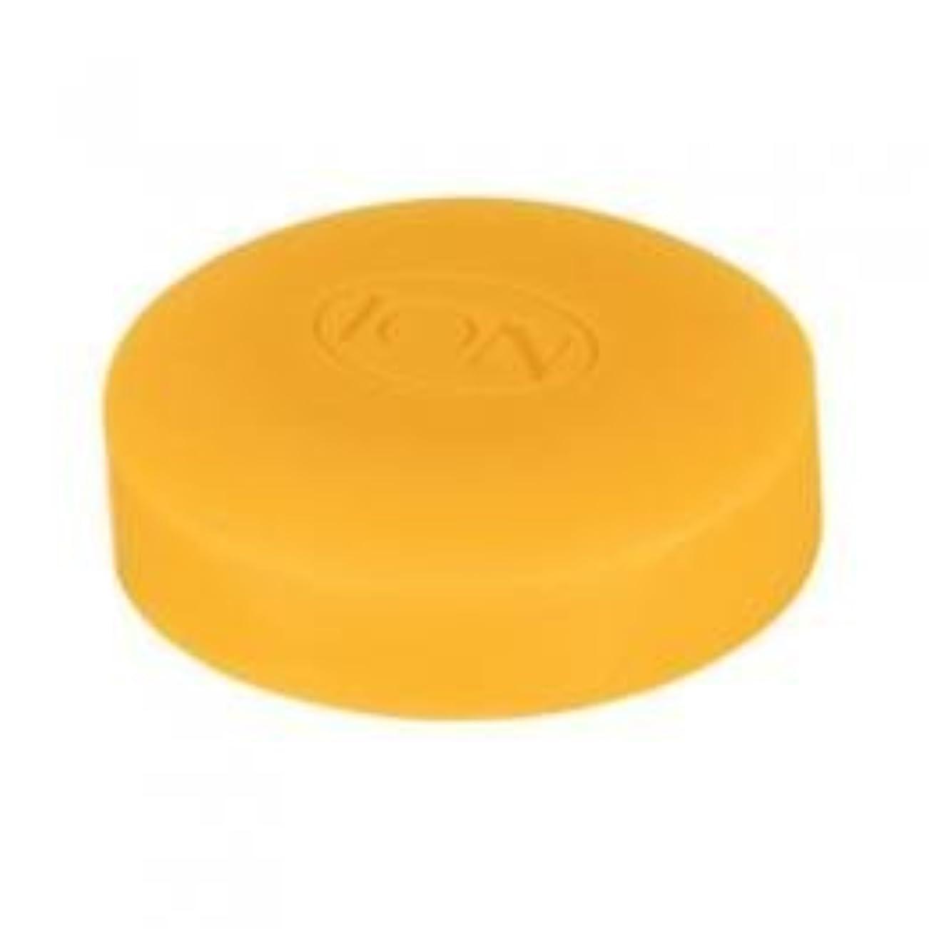 屋内でアカデミック砂のイオン化粧品 イオンソープ 73g×2個
