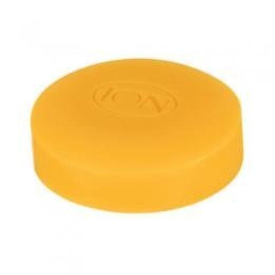 バーターひも毎月イオン化粧品 イオンソープ 73g×2個