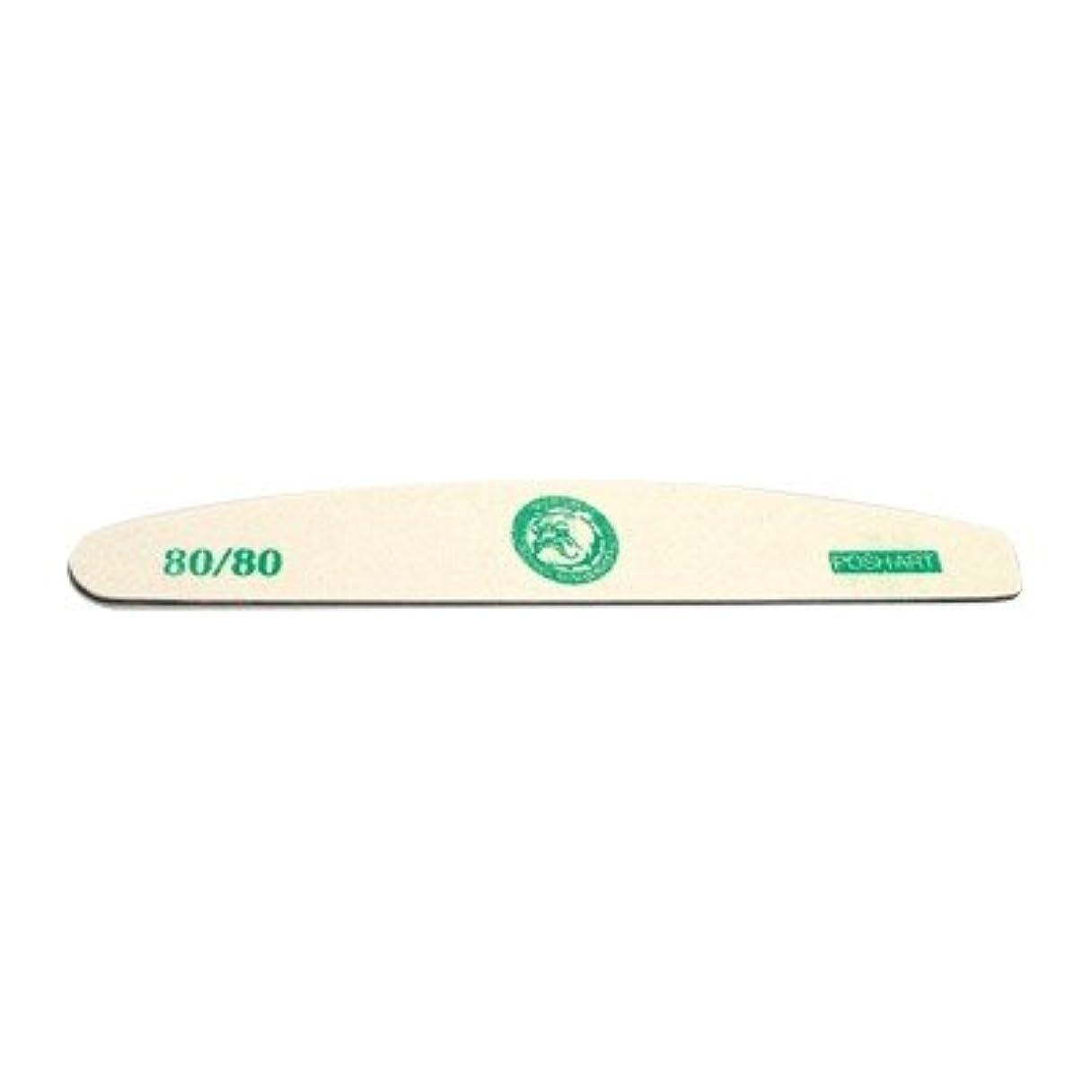 重要な役割を果たす、中心的な手段となる切り刻む刺繍POSH ART ブルファイル 80/80G