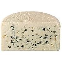 ロックフォール(パピヨン)AOC1/8カット フランス産 ブルーチーズ