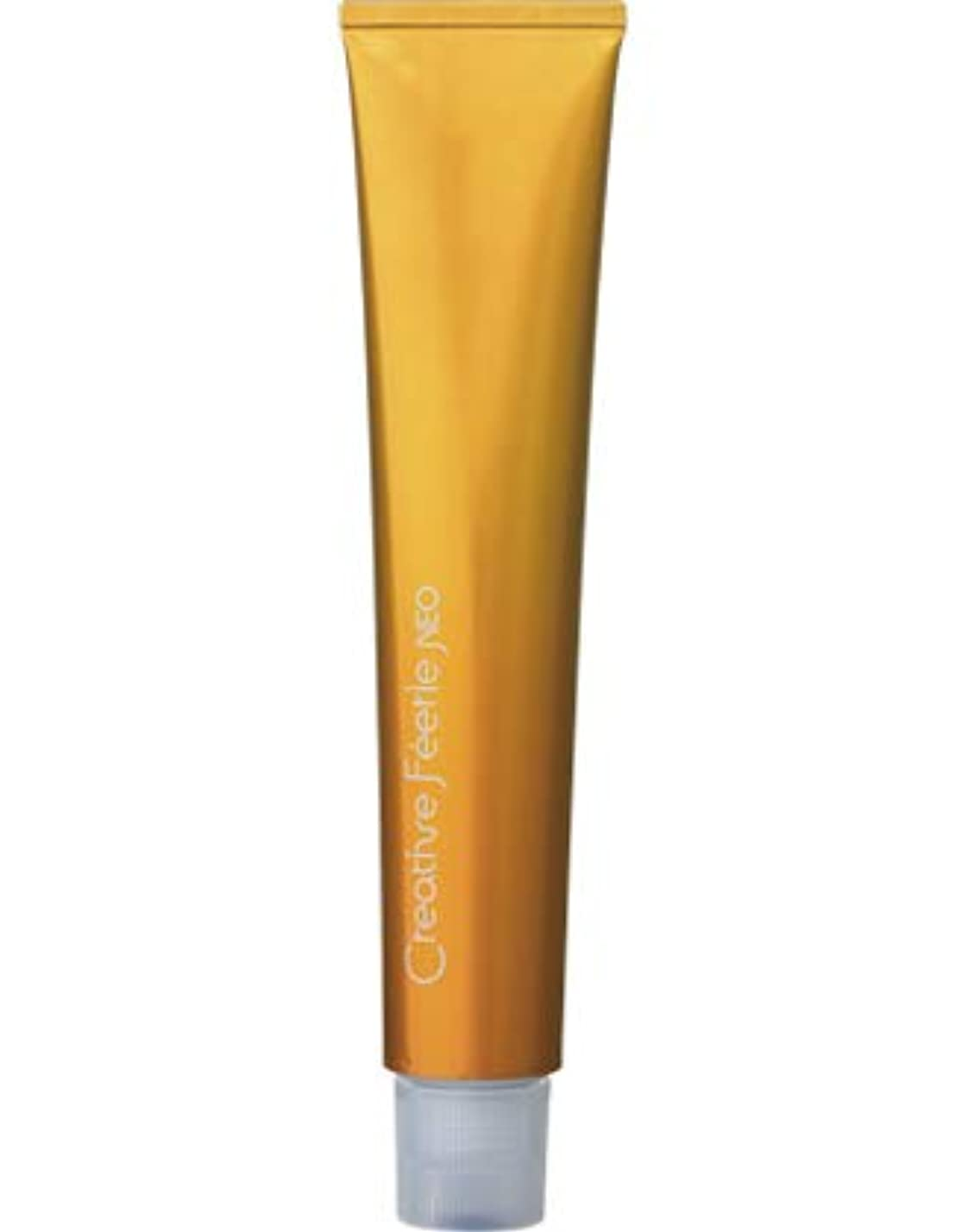 圧倒的立ち向かう液化するタマリス クリエイティブ フェリエ ネオ 80g d/GB8 6個入り