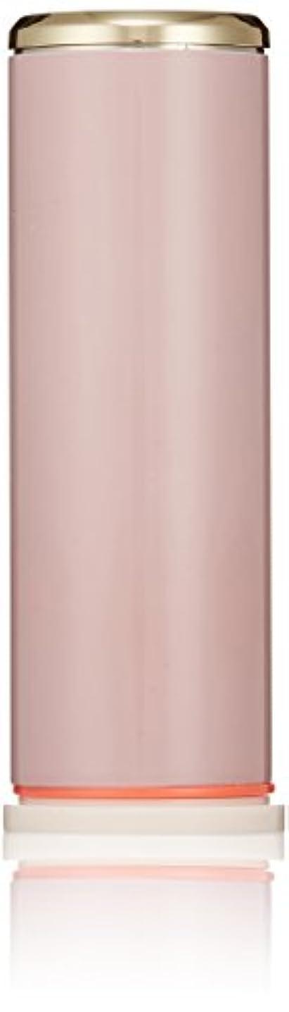直感酸素不規則なマキアージュ トゥルーチーク RD321 レッドコーラル (レフィル) 2g