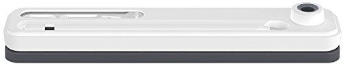 belkin Apple Pencilケース+スタンド[国内正規品]F8J206BTGRY-A