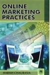 Online Marketing Practice