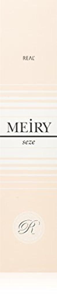 仲間、同僚動力学勝者メイリー セゼ(MEiRY seze) ヘアカラー 1剤 90g ピンク