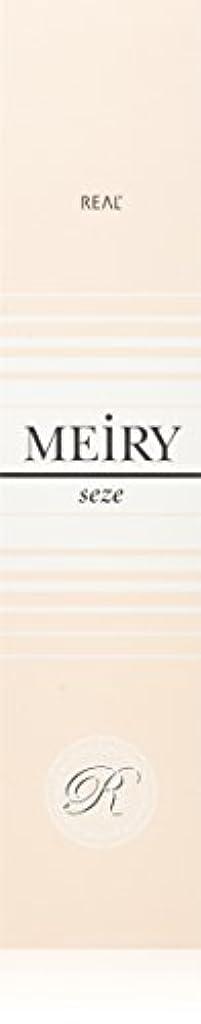グループ他の場所慣れるメイリー セゼ(MEiRY seze) ヘアカラー 1剤 90g ピンク