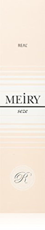ロックキャンペーン付属品メイリー セゼ(MEiRY seze) ヘアカラー 1剤 90g ピンク