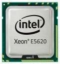 HP 601326-l21–インテルXeon e56202.40GHz 12MBキャッシュ4コアプロセッサ