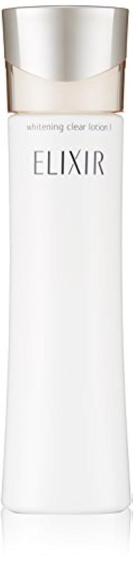 飢えた工夫する行政エリクシール ホワイト クリアローション C 1 (さっぱり) 170mL 【医薬部外品】