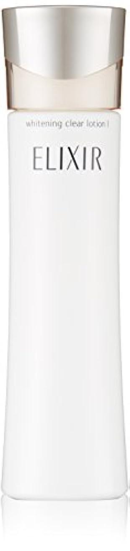 フレットボリューム家庭教師エリクシール ホワイト クリアローション C 1 (さっぱり) 170mL 【医薬部外品】