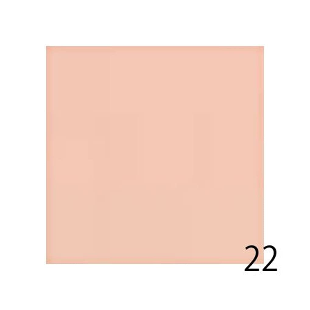 羽インタフェースチーフシャネル ル タン ウルトラ フリュイド SPF15 30ml 全6色-CHANEL- 22