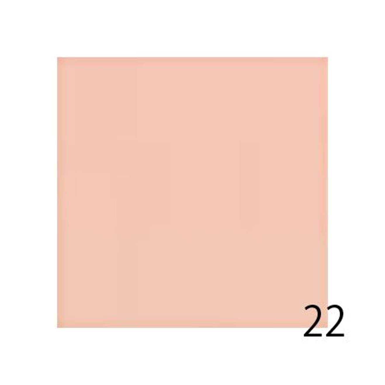 可決エジプト人ヒープシャネル ル タン ウルトラ フリュイド SPF15 30ml 全6色-CHANEL- 22