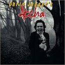 Atcha by Chris Jagger