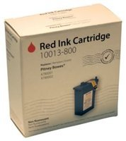 OFFBASIC PB K780001/2/3 INK CART BLUE