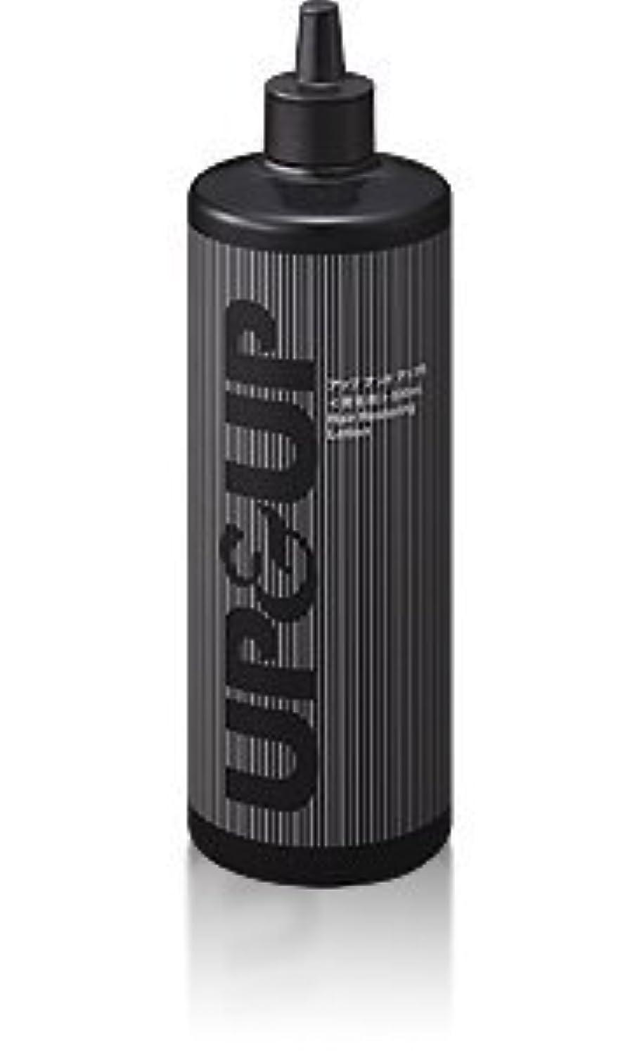 出血世辞スカウトH+Bライフサイエンス アップ アンド アップ UP&UP S育毛剤 200mL