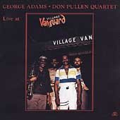 Live at Village Vanguard 1