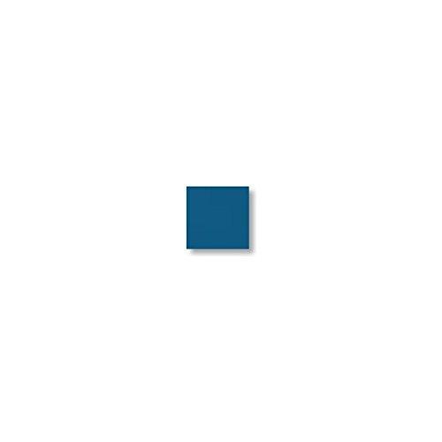 ■【グリーンマックス】(C-22)鉄道カラービン/ブルーBGREENMAX 鉄道模型 Nゲージ